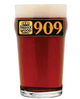 909-Ersatz-606