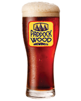 American-Red-Ale